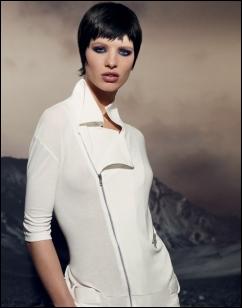 MagentaL - Hairstyles BLOG - Hair & fashion