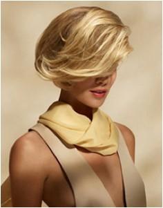 BLOG de coiffure et de mode: Le balayage, un classique indémodable