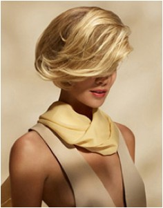 The French Balayage, a classic perenially fashionable