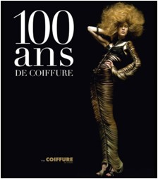 BLOG-The Beautiful Book of Hair  (book in French)