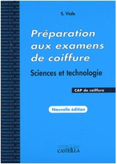 Home Work for French Diploma (book in French)