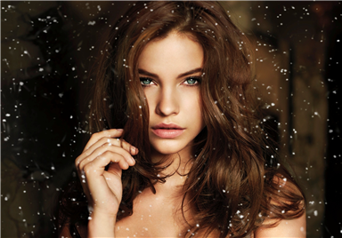 Dandruff! How to get rid of it?