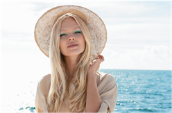 BLOG-My hair under the sun, the best tips to protect them