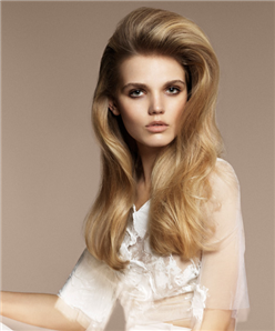 BLOG-The best tips to give volume to your hair