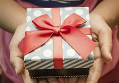 6 idée cadeau de Noël pour mes clients