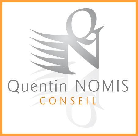 Offre d'emploi coiffure Coiffeur / coiffeuse salon de coiffure lounge et barber shop centre ville Clermont Ferrand