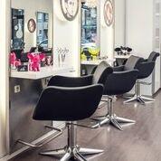 Hairdressing Job offer Recrute coiffeur(se) expérimenté pour C.D.I TEMPS PLEIN