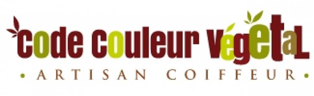 Hairdressing Job offer Responsable de Salon de Coiffure