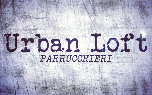 Hairdressing Job offer Urban loft parrucchieri seleziona personale