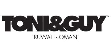 Hair Stylists - Kuwait & Oman