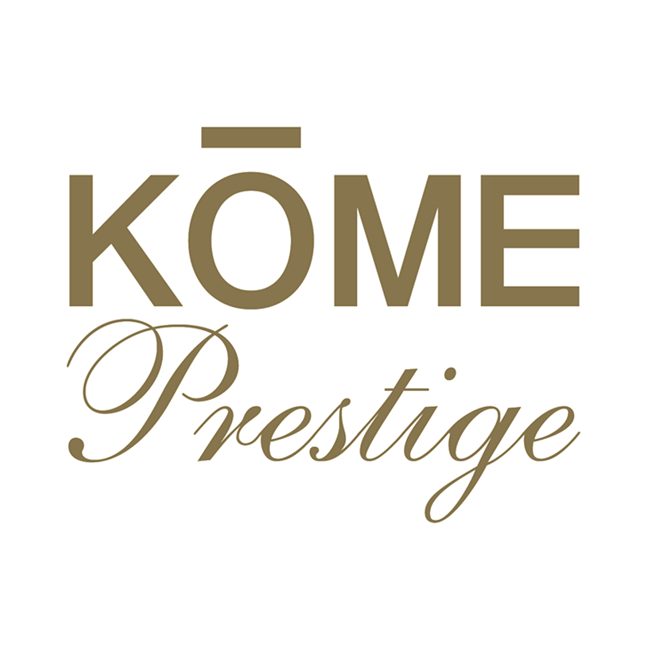 KOME RECRUTE....RESPONSABLE DE SALON