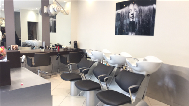 Hairdressing Job offer  Recherche coiffeur/se