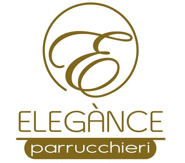 Hairdressing Job offer Parrucchiere Apprendista