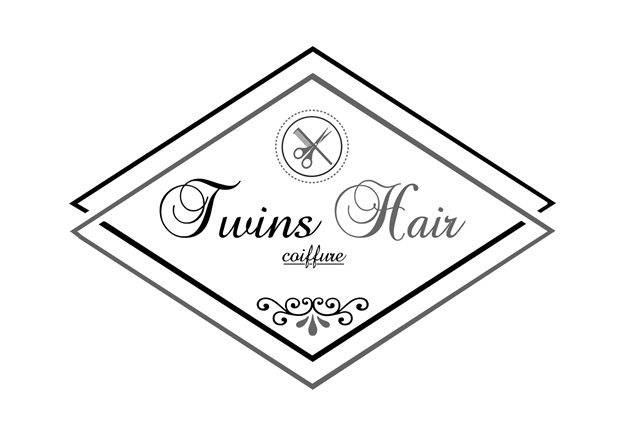 Hairdressing Job offer 2 COIFFEURS H/F