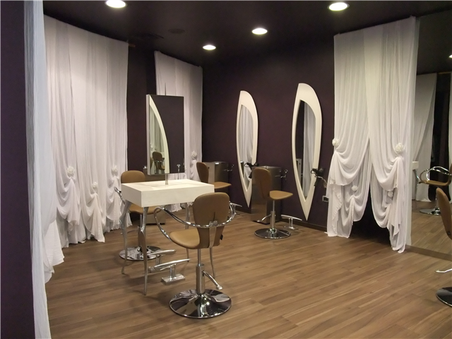 Hairdressing Job offer Cerco operaia
