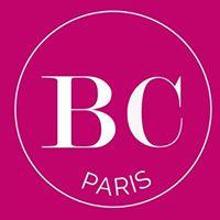 Hairdressing Job offer Ouverture Salon: recherche Coiffeur/se