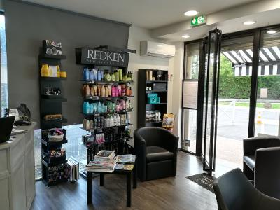 Hairdressing Job offer Coiffeur/se