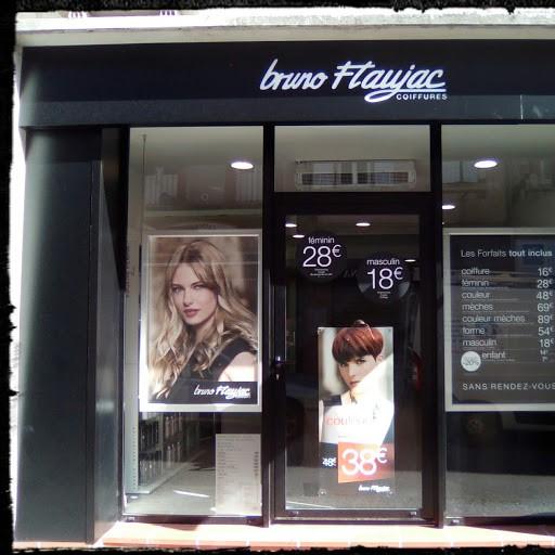 Hairdressing Job offer BP coiffure en alternance Carbonne (H/F)