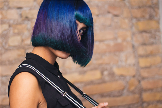 Hairdressing Job offer A.A.A CERCASI PARRUCCHIERE