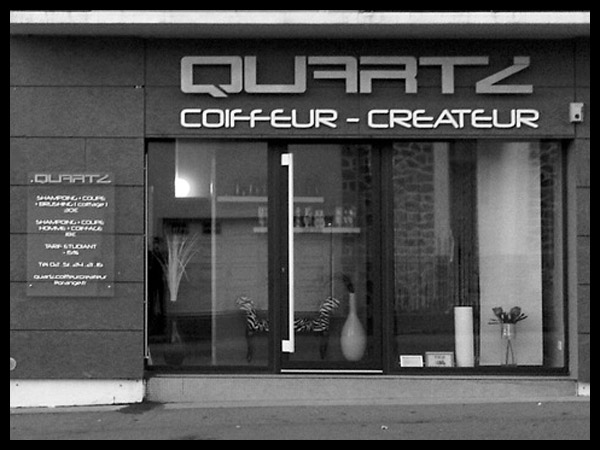 Hairdressing Job offer Ccoloriste assistant(e) coiffeur(se)