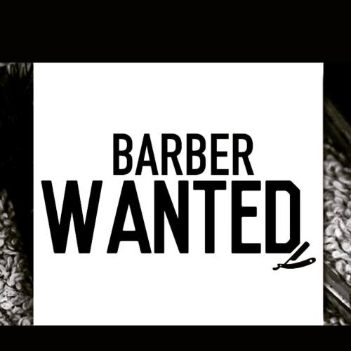 Hairdressing Job offer Recrute Barbier Coiffeur/se