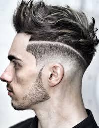 Offre d'emploi coiffure Coiffeur(se) pour homme (H/F)