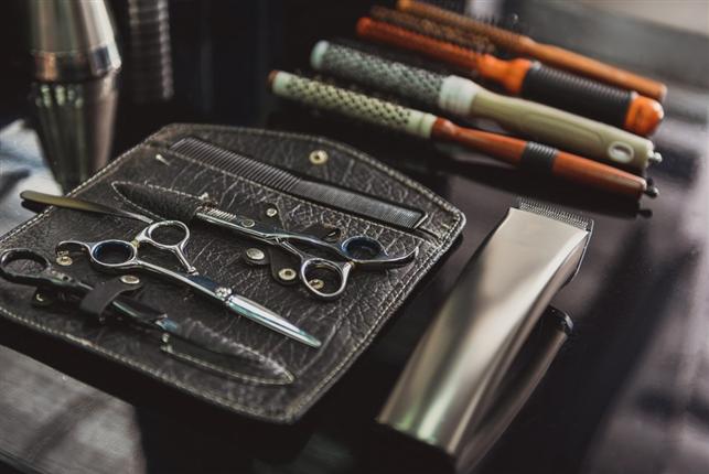 Hairdressing Job offer Coiffeur(feuse) pour clientèle mixte