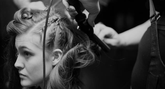 Offre d'emploi coiffure Coiffeur(se) Polyvalent avec BP