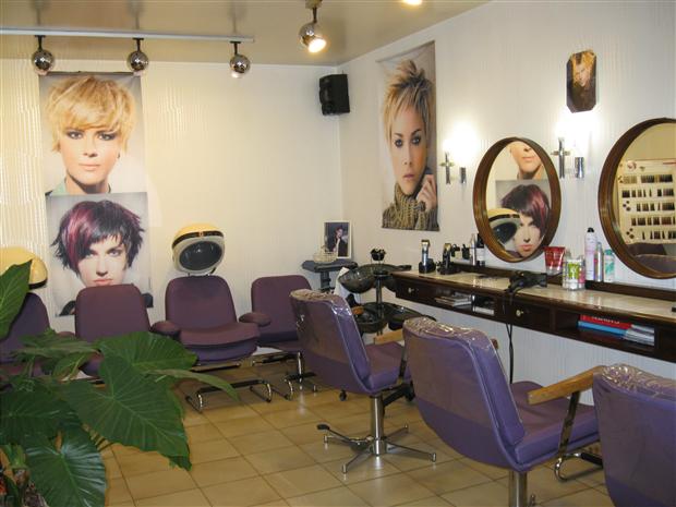 cherche repreneur salon de coiffure avec bp villeneuve sur lot  47300