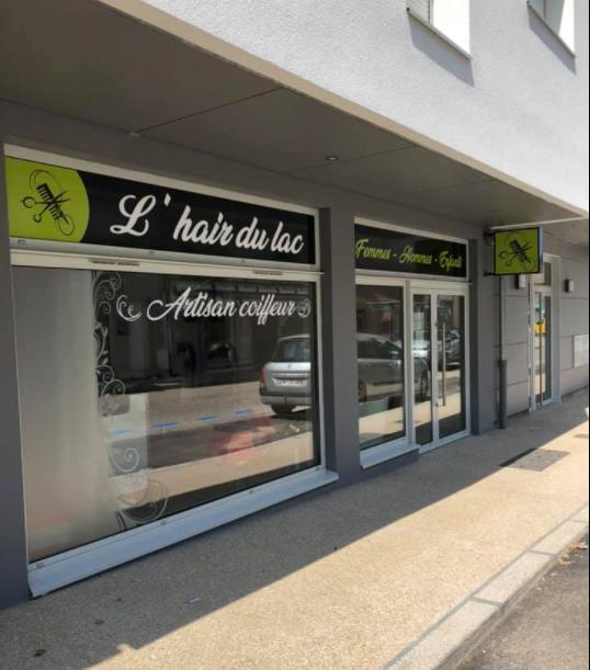 Offre d'emploi coiffure Coiffeur/se
