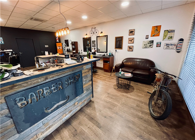 Offre d'emploi coiffure Apprenti(e) Coiffeur(se)