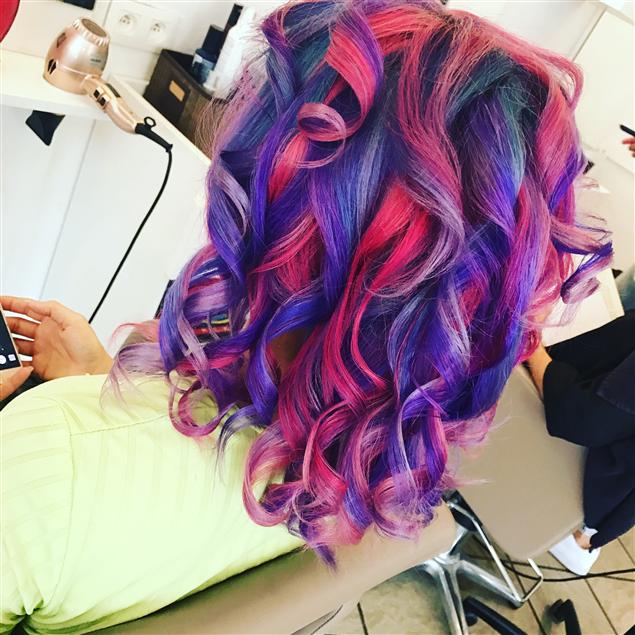 Color ❤️