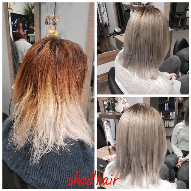 Hairgrey