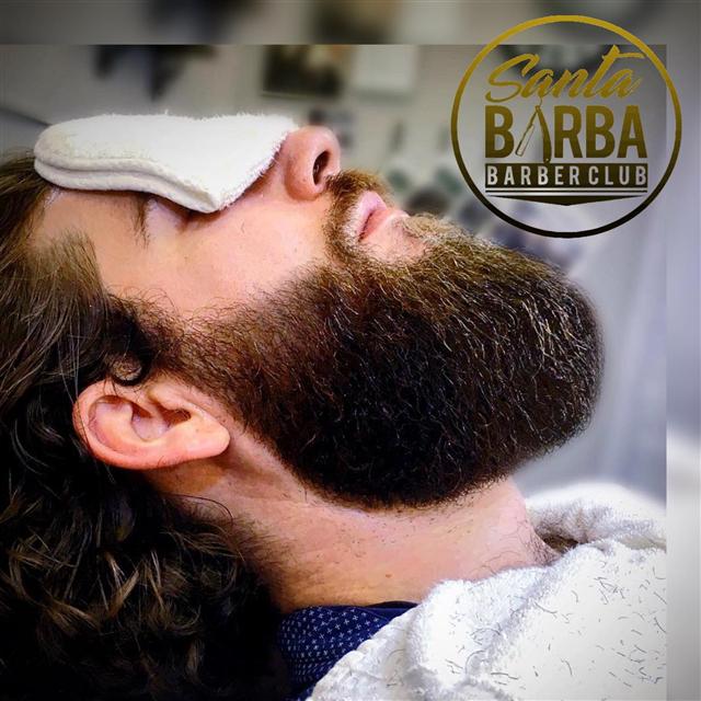 barba-modellata