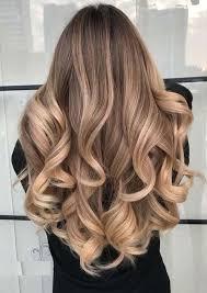 Beautiful Natural Hairs