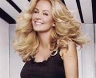 Portfolio of Jenni Spagnolo