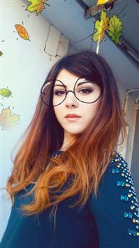 Portfolio of Clarissa Gulizia