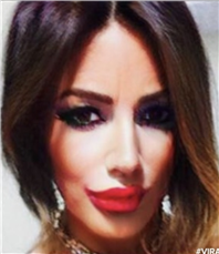 Portfolio of Romina  Bratta