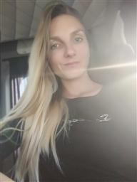 Portfolio of Valentina Zinkevich