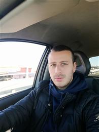 Portfolio of Fabio Esposito