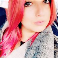 18 Hairstyles : Giovanna  Brucato