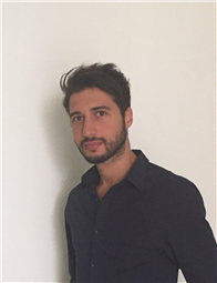 Portfolio of Angelo Digeo