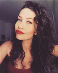 Portfolio of Valentina  Valentina