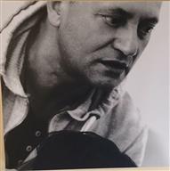 Portfolio of Giancarlo Milanese