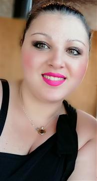 Portfolio of Antonietta  Acerra