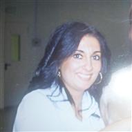 Portfolio of Marisa Ricigliano