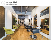 Portfolio of Jade  Roworth