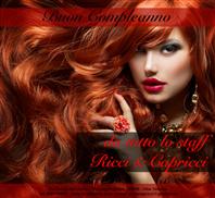 3 Hairstyles : Nicola Felice