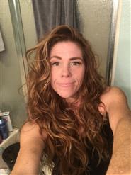 Portfolio of Alicia Sheeders