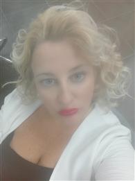 Portfolio of Claudia Acquadro